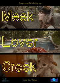 Meek Lover Creek -poster.jpg