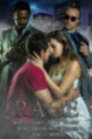 Rage_Poster_all_4.jpg