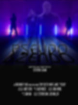 8b6445d032-poster.jpg