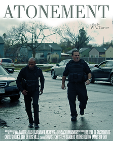 atonement post film poster.png