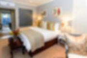 Protea Bedroom.jpg