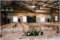 licinda-cohan-kok-wedding-barker-manor-kloof-christy-long-exposure_0072