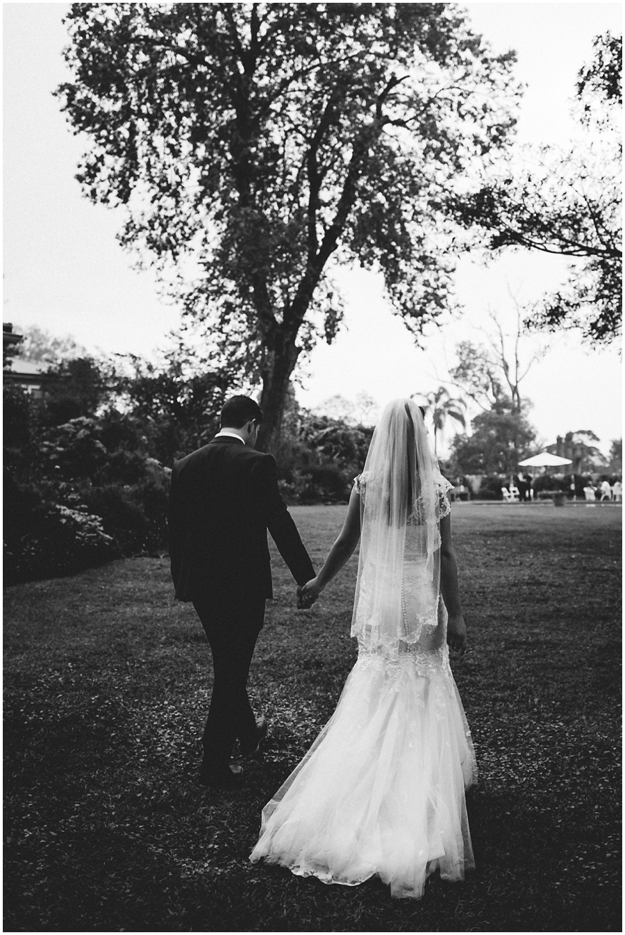licinda-cohan-kok-wedding-barker-manor-kloof-christy-long-exposure_0068