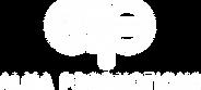 ALMA2020 Full White(vector).png