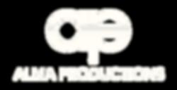 LOGO ALMA 2020 (White) .png