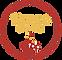 tapasclub Logo.png