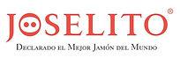 Logo_Joselito.jpg