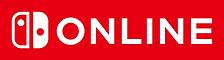 1280px-Nintendo_Switch_Online_logo.svg.p