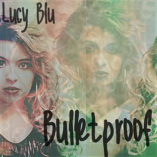 Bulletproof Artwork.png