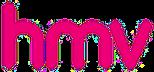 HMV_Canada_logo.png