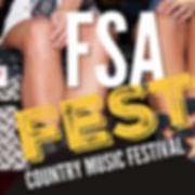 earlybird-fsa-fest-2020--379706778-300x3