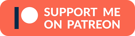 support-me-on-patreon.png