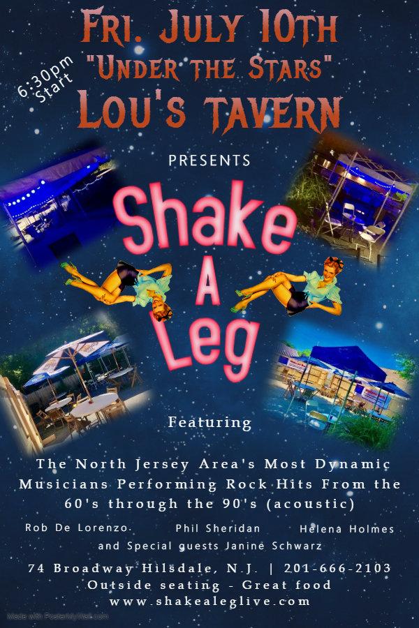 Shake a Leg Lous Tavern 7_10_20.jpg