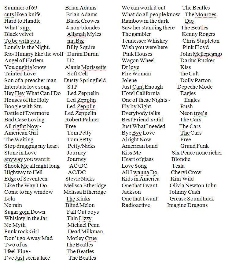 Song List.JPG