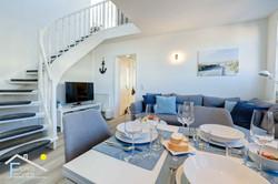 Villa am Meer 6