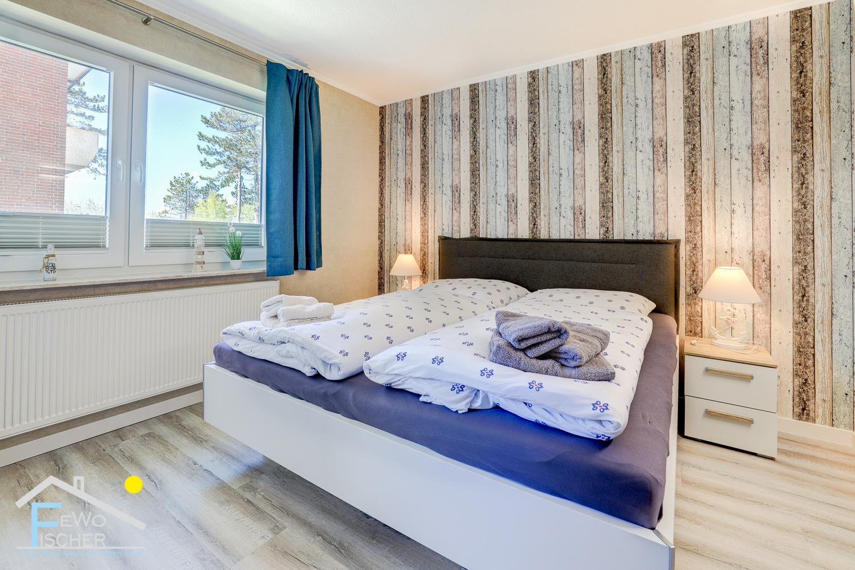Villa am Meer App.11