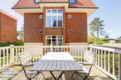 Villa am Meer App.11-19