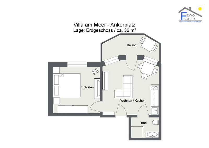 Villa am Meer - 01 - Ankerplatz_Webtrans