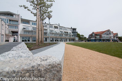 FeWo Strandhaus-1-22.jpg
