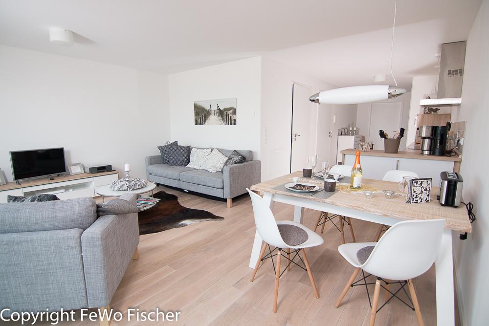 FeWo Strandhaus-1-29.jpg