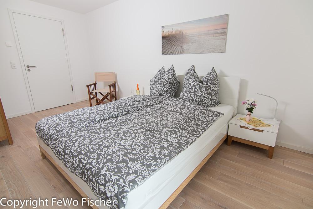 FeWo Strandhaus-1-12.jpg