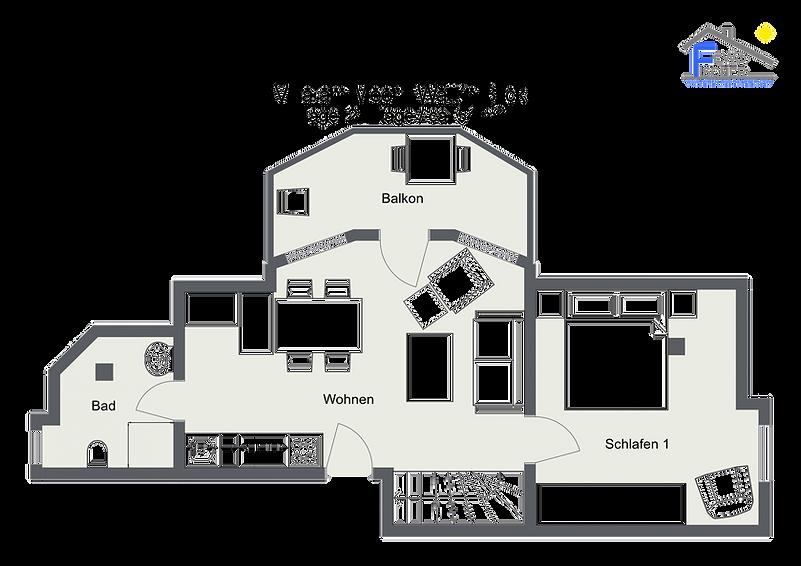 Villa am Meer - 05 - Watt´n Blick_Webtra