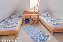 Schlafzimmer Kinder 2