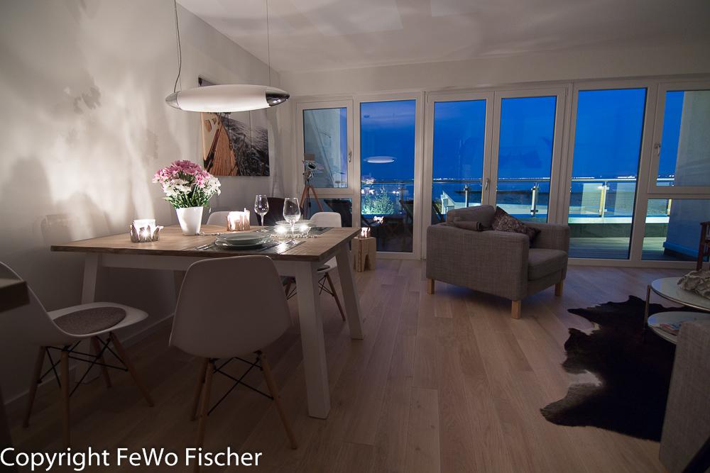 FeWo Strandhaus-1-27.jpg