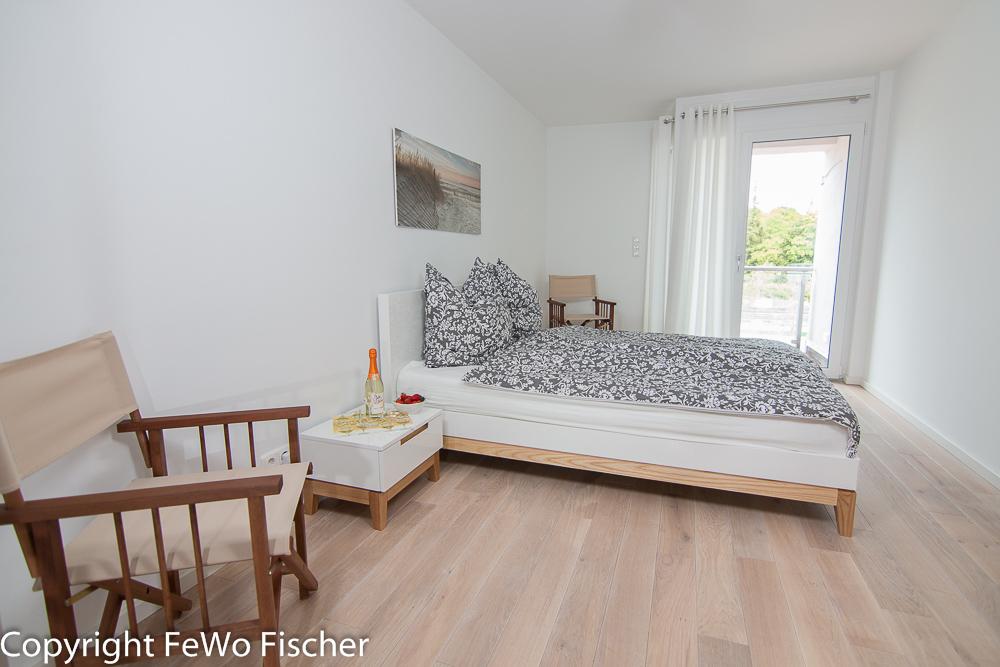 FeWo Strandhaus-1-13.jpg