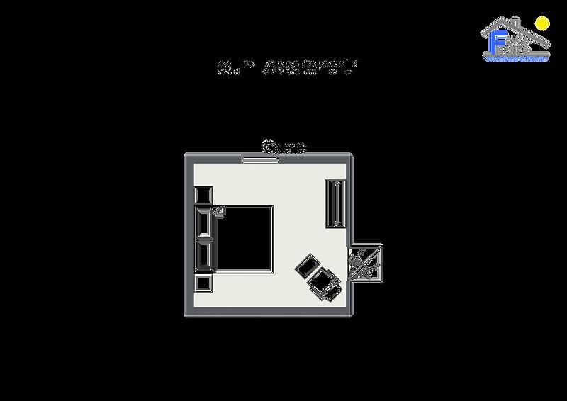 Hedum - Appartement 1 - Galerie_Webtrans