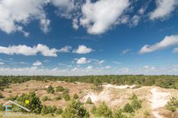 Landschaft SPO (1 von 1)-5