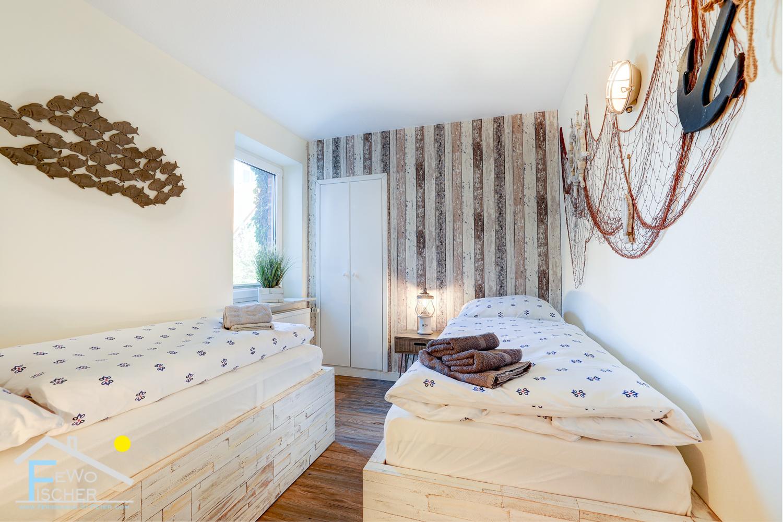 Villa am Meer App.2