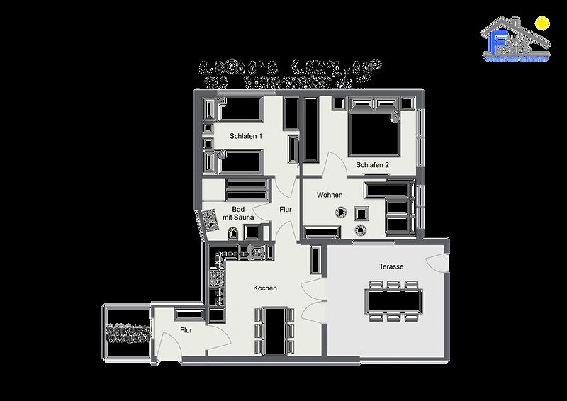 Haus Colonia - Küstenglück 2_Webtrans.pn