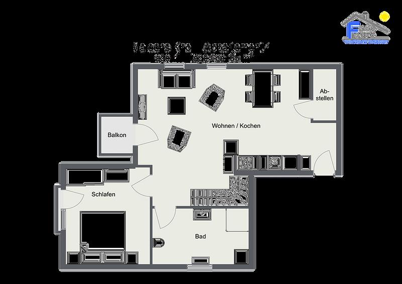 Maleens Knoll - Appartement 4_Webtrans.p