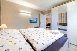 Villa am Meer App.11-2