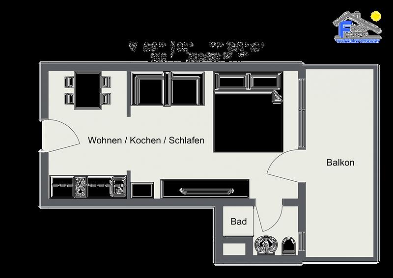 Villa am Meer - 09 - Emmi´s Anker_Webtra