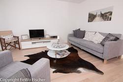 FeWo Strandhaus-1-28.jpg