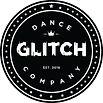 Glitch dance logo.jpg