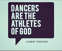 dancers athletes of god 2.jpg