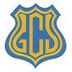gladesmore logo.jpg