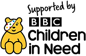 children in need logo.png