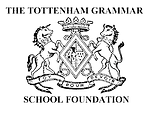 tottenham grammar school foundation.png