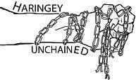 haringey-unchained-logo.jpg