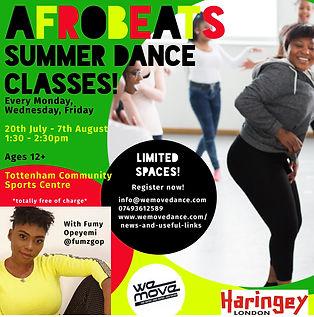 Afrobeats%20flier%20Haringey%20summer%20