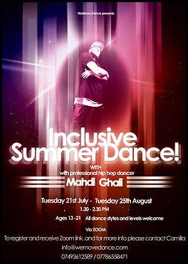 Mahdi-Incl-Summer-School.jpg