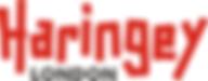 Haringey Council logo.png