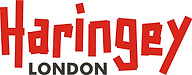 Haringey Council logo.png