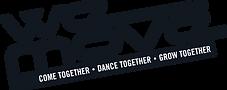 we move logo.png