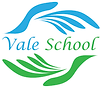 the vale logo.png
