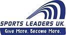 sports-leaders-logo_orig.png